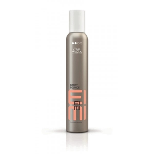 Wella Professional Boost Bounce EIMI
